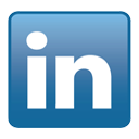 Michael Clark - LinkedIn profile